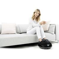 Массажер для ног Beurer FM90 48Вт черный. Интернет-магазин Vseinet.ru Пенза