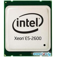 Процессор Intel E5 X6 E5-2667 Socket-2011 (2.9/8000/15Mb) OEM. Интернет-магазин Vseinet.ru Пенза