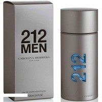 212 men 100ml edt. Интернет-магазин Vseinet.ru Пенза