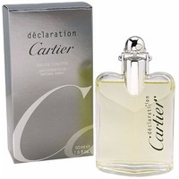 CARTIER DECLARATION deo stick. Интернет-магазин Vseinet.ru Пенза