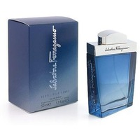 FERRAGAMO SUBTIL men 50ml edt. Интернет-магазин Vseinet.ru Пенза