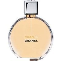 Духи CHANEL CHANCE / 7,5ml / PARFUM / spray. Интернет-магазин Vseinet.ru Пенза