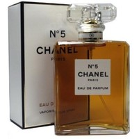 CHANEL №5 50ml edp. Интернет-магазин Vseinet.ru Пенза
