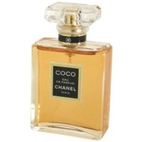 COCO CHANEL lady 50ml edt. Интернет-магазин Vseinet.ru Пенза