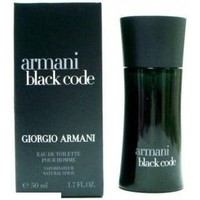 ARMANI MANIA CODE men 30ml edt. Интернет-магазин Vseinet.ru Пенза