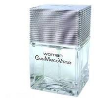 Туалетная вода Gian Marco Venturi WOMAN / 30ml / EDT. Интернет-магазин Vseinet.ru Пенза