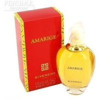 Туалетная вода GIVENCHY AMARIGE lady / 100ml / EDT. Интернет-магазин Vseinet.ru Пенза