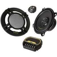 Автоакустика Art sound AE 6.2 компонентная АС. Интернет-магазин Vseinet.ru Пенза