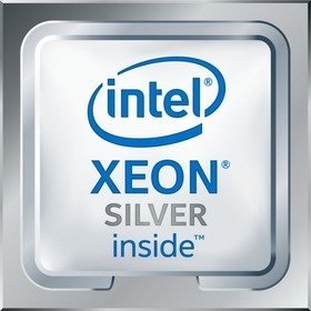 Фото Процессор Intel Xeon Silver 4208 FCLGA3647 11Mb 2.1Ghz (CD8069503956401S RFBM). Интернет-магазин Vseinet.ru Пенза