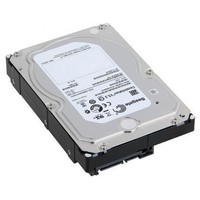 Жесткий диск HDD  Seagate Constellation ES.3 ST3000NM0033 3000 Гб, SATA 6Gb/s, 7200 об/мин, 128 Мб . Интернет-магазин Vseinet.ru Пенза