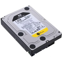 Жесткий диск HDD  Western Digital RE WD1003FBYZ 1024 Гб, SATA 6Gb/s, 7200 об/мин, 64 Мб . Интернет-магазин Vseinet.ru Пенза