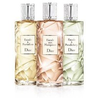 DIOR ESCALE A MARQUISES lady 75ml edt. Интернет-магазин Vseinet.ru Пенза