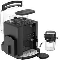 Превью категории Кофеварки и кофемашины