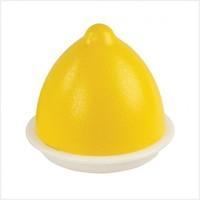 Емкость для лимона №2 М1688 Нарышево. Интернет-магазин Vseinet.ru Пенза