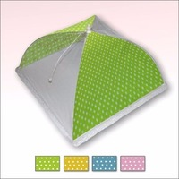 Зонтик для стола 32х32х20 см, FY84-17 (МультиДом). Интернет-магазин Vseinet.ru Пенза