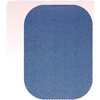 Универсальный коврик 30 х 40см FJ87-87 (МультиДом). Интернет-магазин Vseinet.ru Пенза