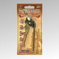 Открывалка для консервов Ретро AN57-5 . Интернет-магазин Vseinet.ru Пенза