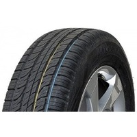 Фото KAMA-VIATTI V-237 Bosco AT 205/70 R15 97H. Интернет-магазин Vseinet.ru Пенза