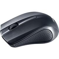 Мышь Perfeo PF-353-WOP беспроводная, USB, черная. Интернет-магазин Vseinet.ru Пенза