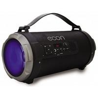 Акустическая система ECON EPS-150 Bluetooth. Интернет-магазин Vseinet.ru Пенза
