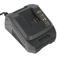 Фото Зарядное устройство Patriot GL 210 21V(Max) (180301002). Интернет-магазин Vseinet.ru Пенза