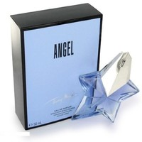 ANGEL lady 25ml edp. Интернет-магазин Vseinet.ru Пенза