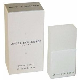 Духи ANGEL SCHLESSER lady test / 100ml