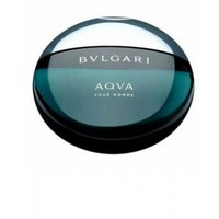BVLGARI AQUA men 50ml edt. Интернет-магазин Vseinet.ru Пенза