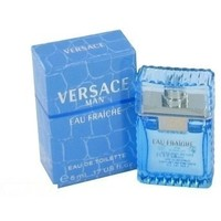 VERSACE EAU FRAICHE men mini 5ml edt. Интернет-магазин Vseinet.ru Пенза