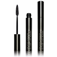 GIORGIO ARMANI BEAUTY ARM MASCARA EYES TO KILL Тушь эффект Объем 01 Black NEW!!. Интернет-магазин Vseinet.ru Пенза