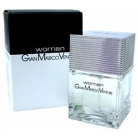 Туалетная вода Gian Marco Venturi WOMAN / 50ml / EDT. Интернет-магазин Vseinet.ru Пенза