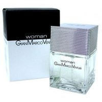 GIAN MARCO VENTURI WOMAN 100ml edt. Интернет-магазин Vseinet.ru Пенза