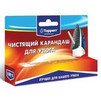 Фото TOPPERR IR1 Чистящий карандаш. Интернет-магазин Vseinet.ru Пенза