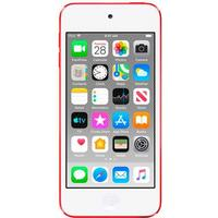 Фото APPLE iPod Touch 7 256Gb Red MVJF2RU/A. Интернет-магазин Vseinet.ru Пенза