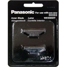 Режущий блок Panasonic WES9850Y для бритвы ES-RW30/4025/4815