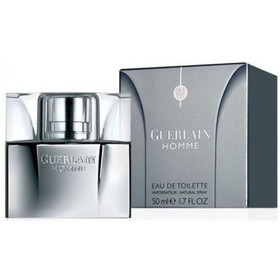 GUERLAIN HOMME MEN men vial NEW