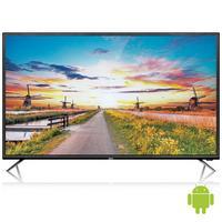 Телевизор BBK 43LEX-7127/FTS2C, черный. Интернет-магазин Vseinet.ru Пенза