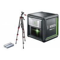 Лазерный нивелир Bosch Quigo Green. Интернет-магазин Vseinet.ru Пенза