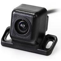 Камера заднего вида SHO-ME CA-9030D . Интернет-магазин Vseinet.ru Пенза