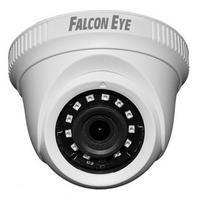 Фото Камера видеонаблюдения Falcon Eye FE-MHD-DP2e-20 3.6-3.6мм цветная. Интернет-магазин Vseinet.ru Пенза