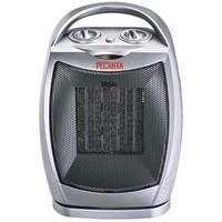 Тепловентилятор Ресанта ТВК-2 1800 Вт серый. Интернет-магазин Vseinet.ru Пенза