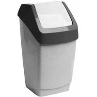 Контейнер для мусора ХАПС 7л. М2470. Интернет-магазин Vseinet.ru Пенза