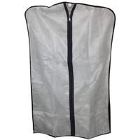 Чехол для одежды с замком 100*65 см. Интернет-магазин Vseinet.ru Пенза
