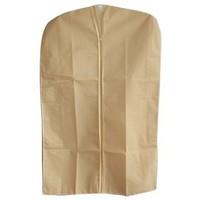 Чехол для одежды с замком 140*65 см. Интернет-магазин Vseinet.ru Пенза