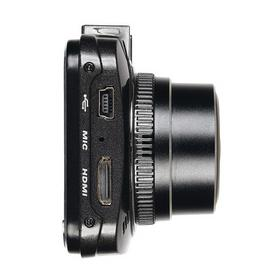Фото Видеорегистратор Digma FreeDrive 206 Night FHD черный 2Mpix 1080x1920 1080p 170гр. GP5168. Интернет-магазин Vseinet.ru Пенза