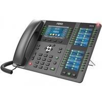 Фото Телефон IP Fanvil X210. Интернет-магазин Vseinet.ru Пенза