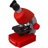 Превью категории Микроскопы