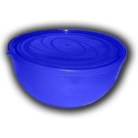 Салатник PLASTIC CENTRE Galaxy ПЦ1855, 21.8 см. Интернет-магазин Vseinet.ru Пенза