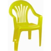 Кресло детское М1226 Нарышево. Интернет-магазин Vseinet.ru Пенза