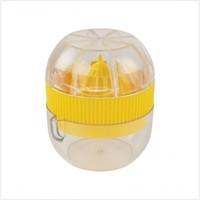 Соковыжималка для лимона (уп.20) М1650 Нарышево. Интернет-магазин Vseinet.ru Пенза